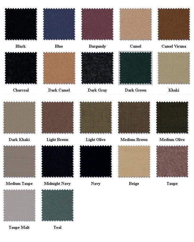 Célèbre Mariage Gilet Picture custom De Pour 6xl As Pantalon Costumes veste Color Xs 2018 Hommes Designer Marié Masculins Marque Tuxedo zxgUAtw