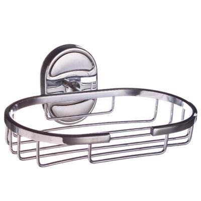 soap dish crystal mix bathroom accessories shelf mixer free shipping