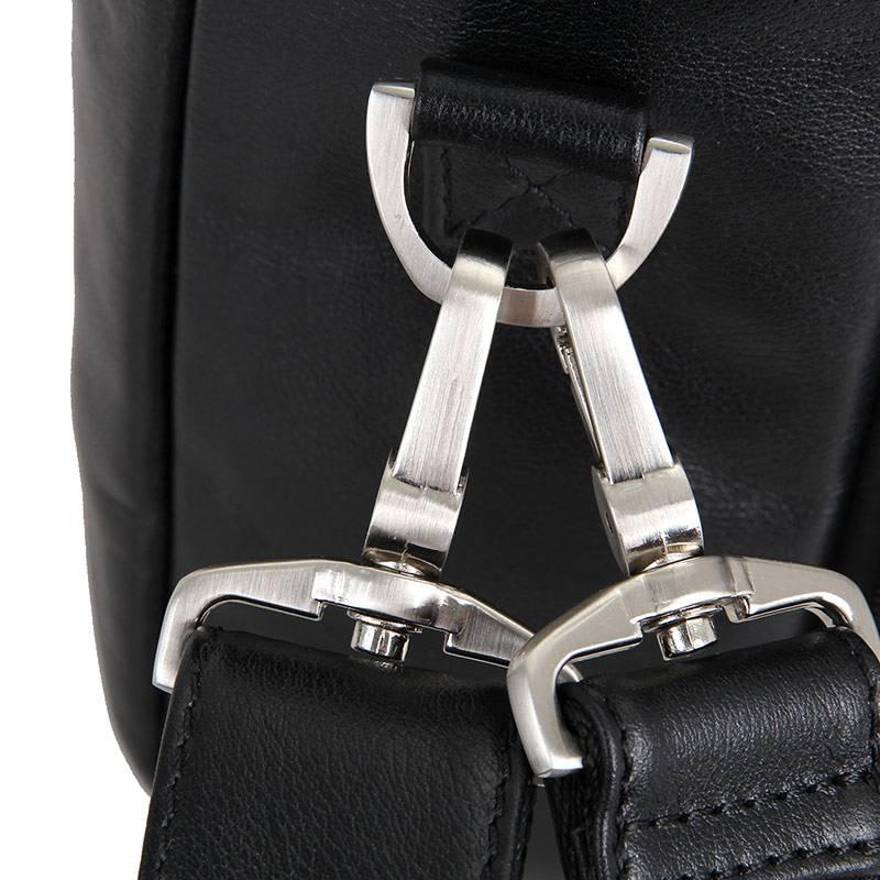 leather brieffar 10_zpsrrz3n6ed