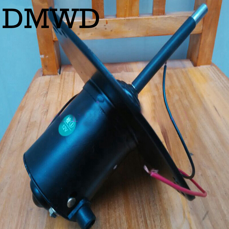 все цены на High DC motor cotton candy machine cotton candy machine parts 12V50W 3000 revolution онлайн