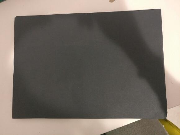 лист бумаги А4 ; лист бумаги А4 ; лист А4 ; лист бумаги А4 ;