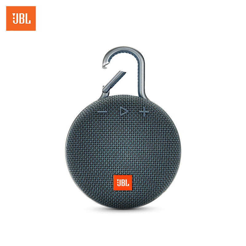 Speaker Bluetooth JBL CLIP 3 bluetooth speakers jbl flip 4 portable speakers waterproof speaker sport speaker