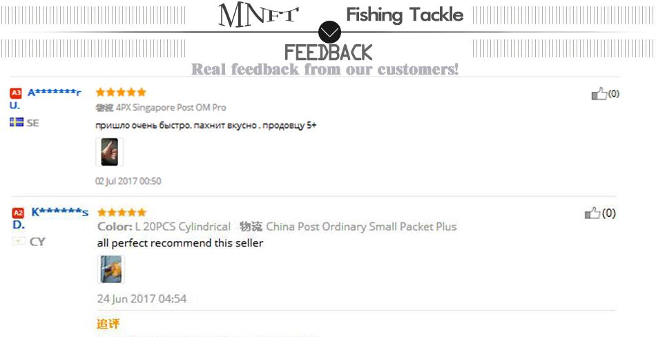 500 шт рыболовные крючки из углеродистой стали с отверстием