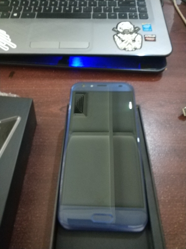 2Г-ГСМ:: стандарт: 2G сети GSM:850/900/1800/1900мгц; автомобиль андроид; bl5000 АОП; МР3;