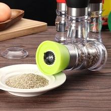 Grinder Ingredient Pepper Kitchen-Supplies Spice Coffee Lightweight 1piece