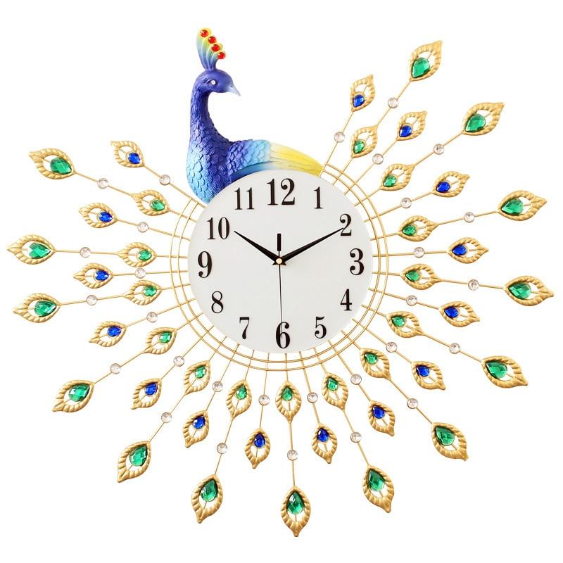 Buy saatleri decorativo orologi da parete for Immagini orologi da parete moderni