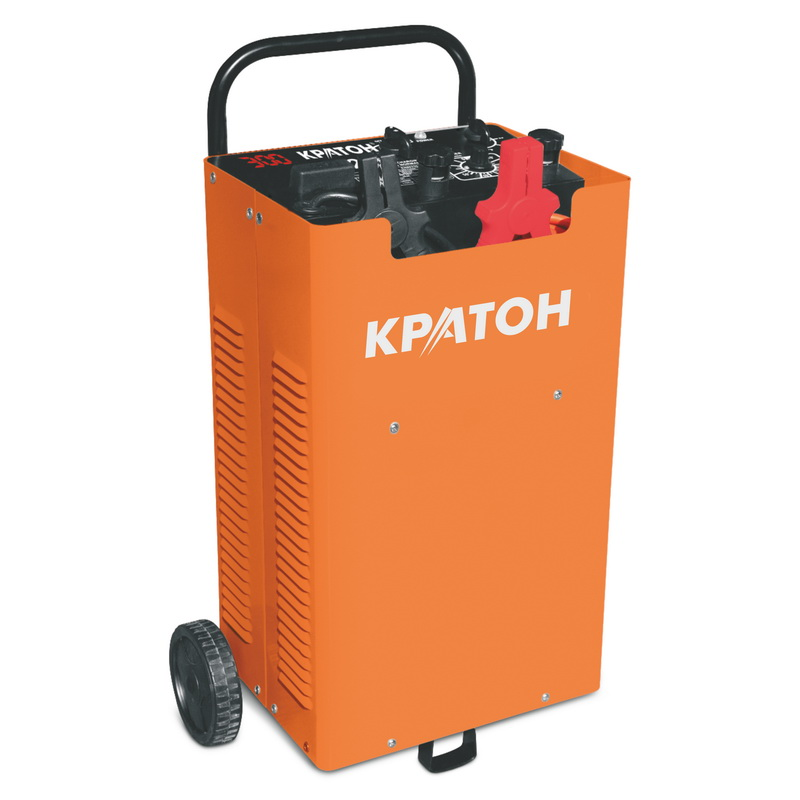 Start-up device KRATON JSC-300 цена и фото