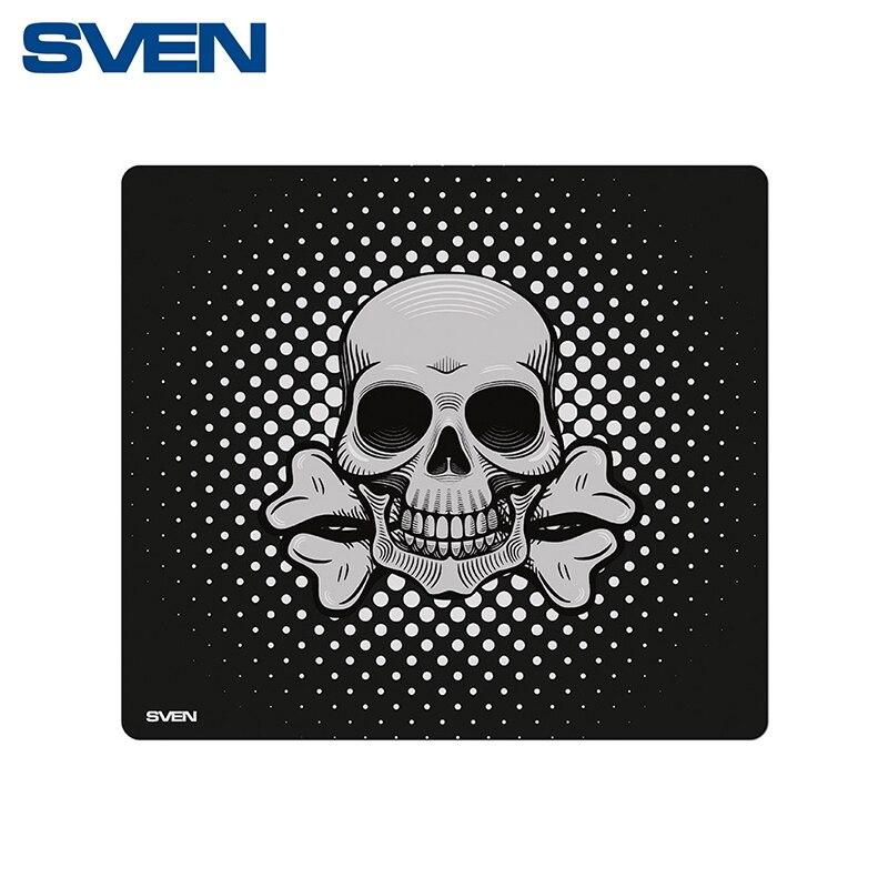 Gaming Mouse pad SVEN MP-GF2L