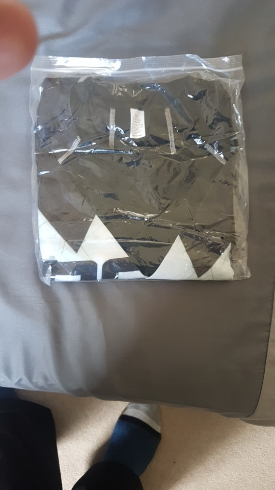 44cbff549a99 Mens Compression Shirts 3D Teen Wolf Jerseys Long Sleeve T Shirt ...