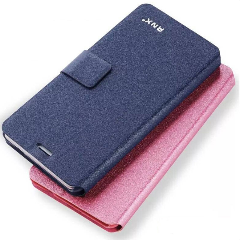 Case For Xiaomi Mi5 Luxury Wallet PU Leather Case Stand Flip Card Hold Phone Cover For Xiaomi mi5 mi5s mi5c mi5s plus mi4 cases