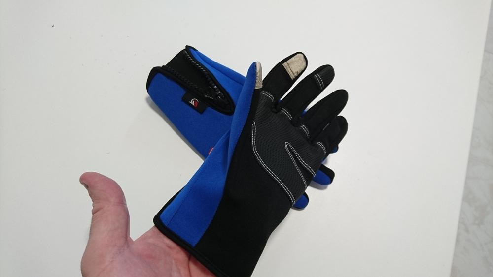 Уличная зимняя Термальность спортивный велосипед перчатки ветрозащитный Теплый Полный Finger Велоспорт, лыжи, мотоцикл, пеший Туризм перчатки для телефона Сенсорный экран