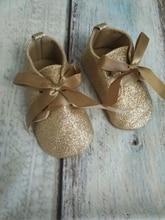 Online Shop Multi-style Super Cute Infant Toddler Glitter Soft Bling ... 0ccf0fe70742