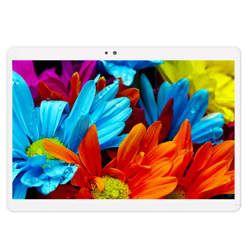 10 1 Inch Original 4G LTE Phone Call Octa Core 2 0GHz Tablet pc Android 6