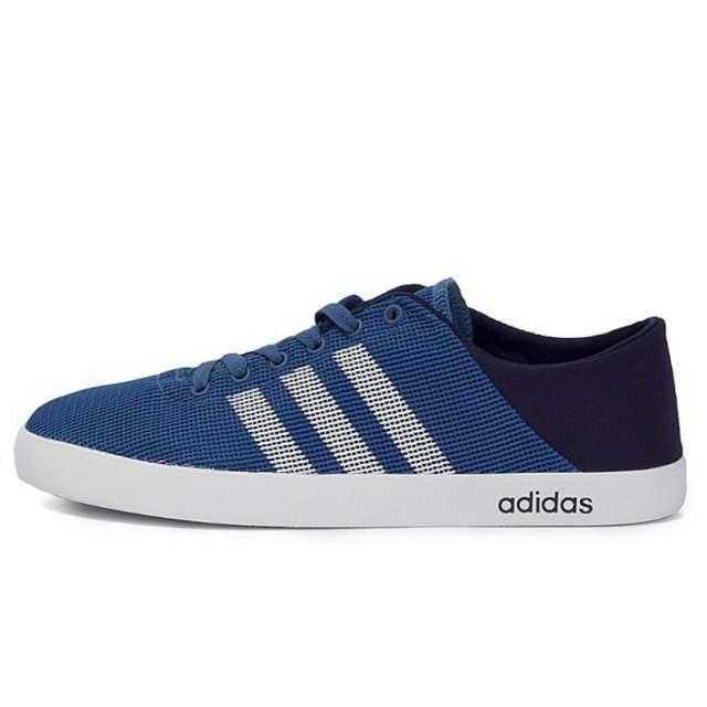 scarpe da passeggio uomo adidas