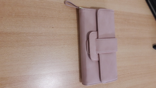 Baellerry Large Capacity Wallet Female Purses Women Wallet Long Clutch Card Holder Lady Coin Purse Phone Pocket Money Bag WWS089 photo review