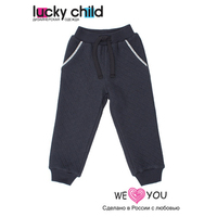 Pants Lucky Child