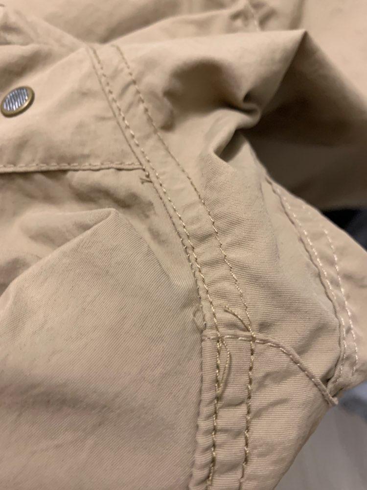 Camisas p/ caminhadas Cardigan Cardigan Rápida