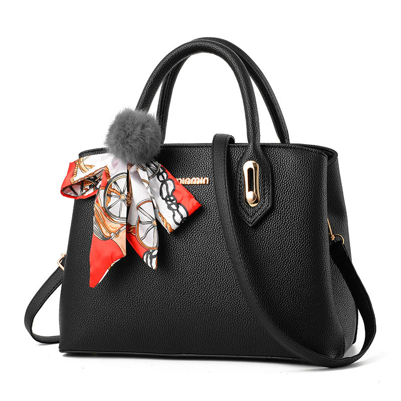 Famous luxury brand Design high quality marque 2018 Femme Large Messenger  clutch cross body Bag.Lady tote.sac a main GG.8667 8a246f5c27a7
