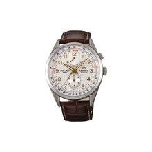 Наручные часы Orient FM03005W мужские механические с автоподзаводом