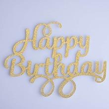 Popular Golden Birthday CakeBuy Cheap Golden Birthday Cake lots