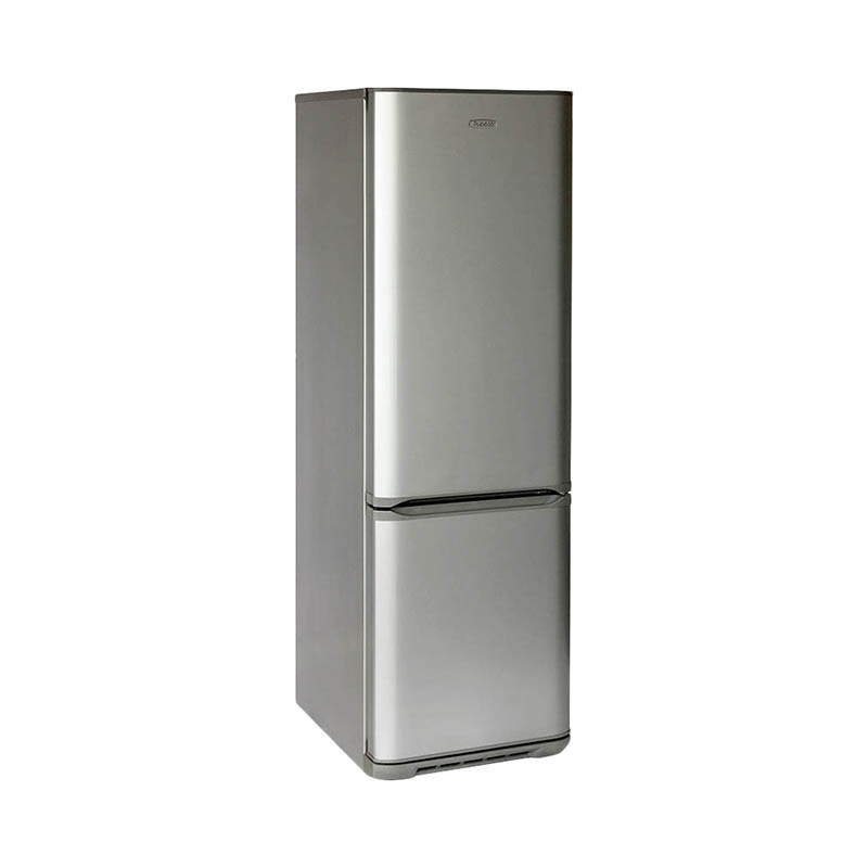 Refrigerator Biryusa M132