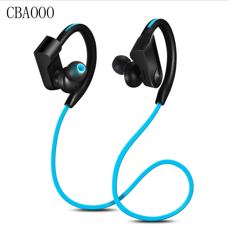 Hot Sell Sport Wireless Bluetooth Earphone Headphones With Microphone K-98 Earbuds Headset fone de ouvido For Phone Airpods sport wireless earphone headphone earphones headphones headset music mp3 player tf card fm radio fone de ouvido l3fe