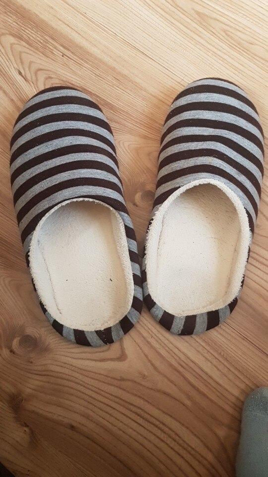 обувь зима; Стелька материал:: ТПР; домашняя тапочка женщин; Название Отдела: Для Взрослых;