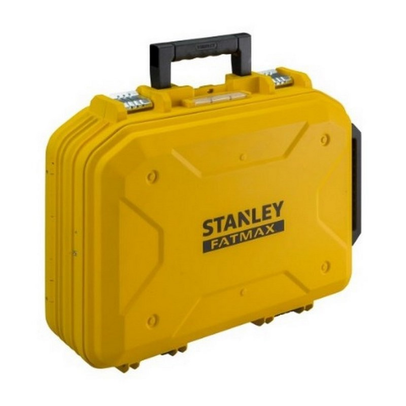 STANLEY FMST1-71943-Suitcase For Tools