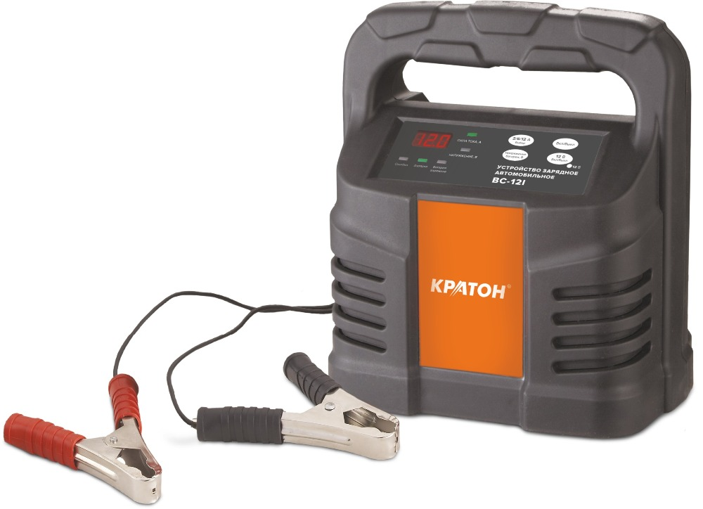 Car charger KRATON BC-12I topcon charger the charger tbb 2 bc 27cr total station topcon charger