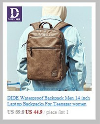 male-bags_08