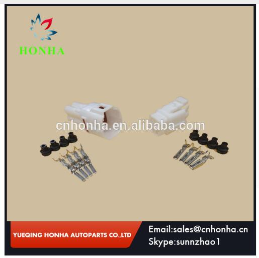 4 pin mt090 sealed motorcycle wire harness connector m(6188 0004) f4 pin mt090 sealed motorcycle wire harness connector m(6188 0004) f(6180 4771) for sumitomo