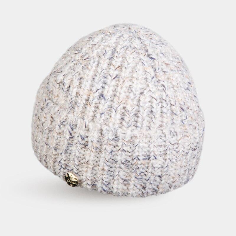 Hat for women Canoe 4713600 FANTA fanta