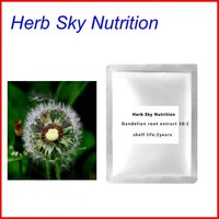 Best Price Dandelion Root Extract With Free Shipping