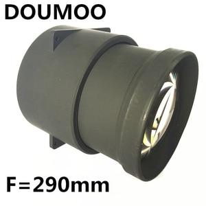 f 290mmLED projector accessori