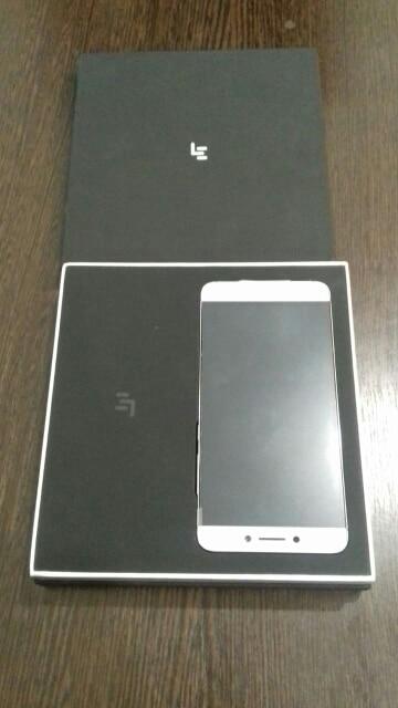 прослушка сотовых телефонов; прослушка сотовых телефонов; Телефон 4G ; пусть x526;