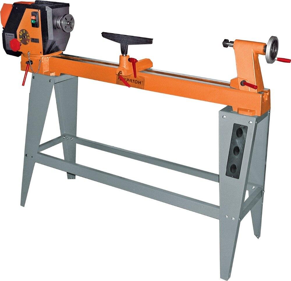 Turning machine KRATON WML-1-05 цена и фото