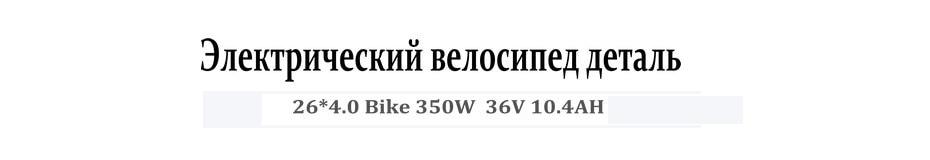 UTB81X5DrSbIXKJkSaefq6yasXXaZ