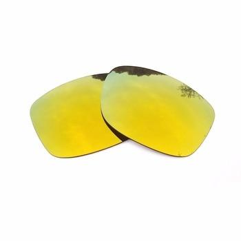 Polarized Replacement Lenses for Jupiter Squared Sunglasses – Multiple Options