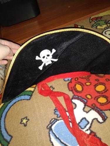 горячая продажа; кепка моряка; конструктор;