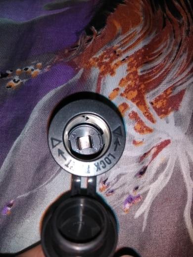 авто разветвитель; шифон ткань свадебное юбка; шифон ткань свадебное юбка;