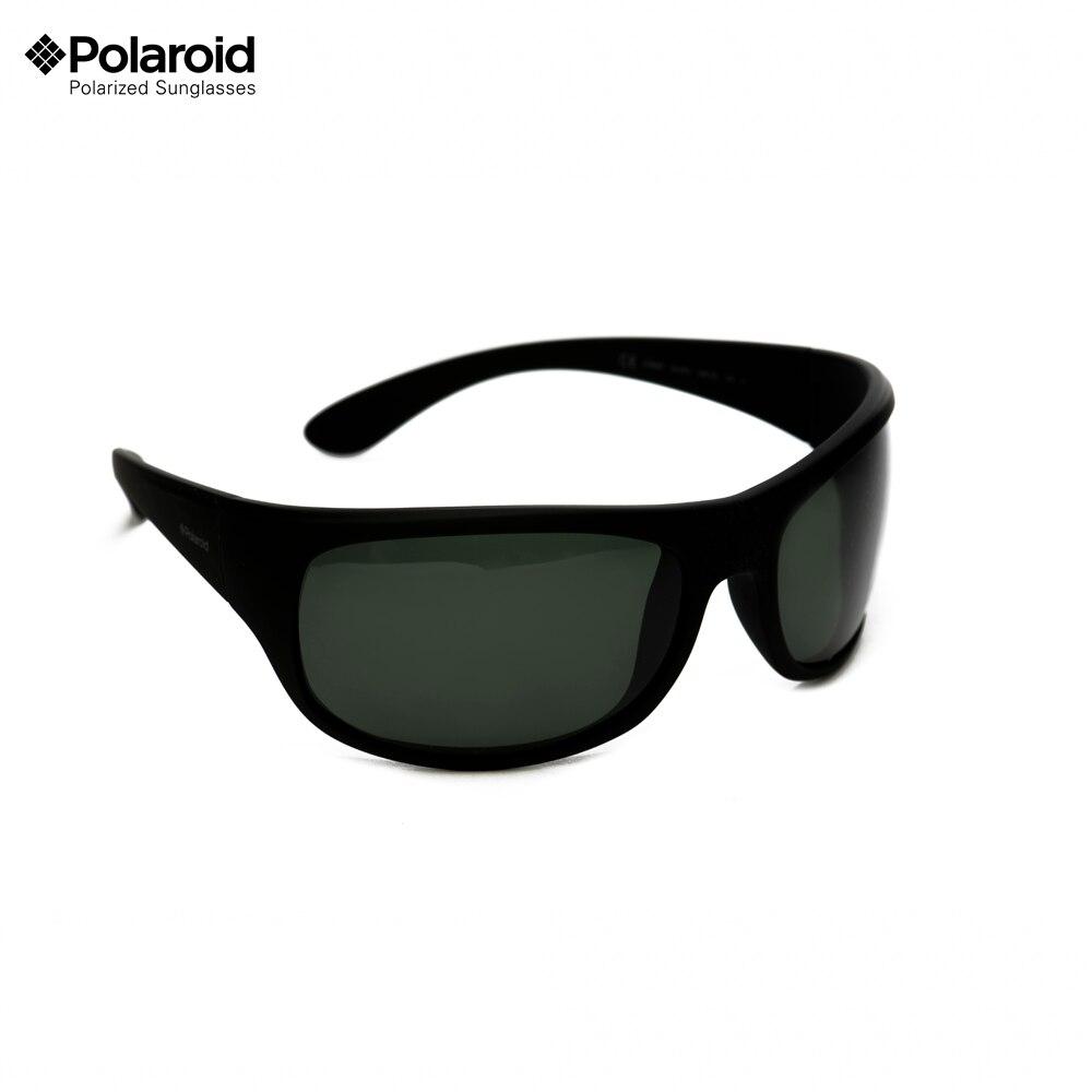 Men Sunglasses Polaroid 07886D ossat js 0026 men s fashion resin lens uv400 protection driving fishing polarized sunglasses