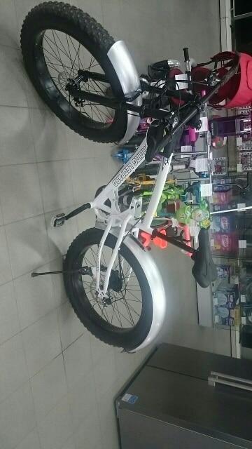 Para-lamas Bicicleta Estrada Acessórios