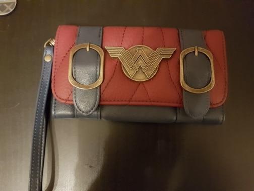 сумка для женщин; Поттер; Пол:: Женщины; ГОКУ;