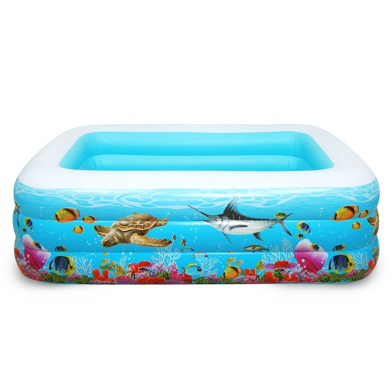 Badkuip Basen Ogrodowy Baignoire Gonflable Baby Swiming Pool Hot Sauna Banheira Inflavel Bath Tub Inflatable Bathtub ...