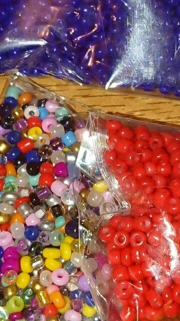 мода ювелирные изделия ; коробка для ювелирных изделий; Материал:: Стекло;