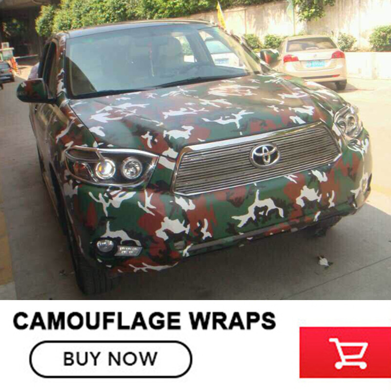 Green Forest Military Camo Film Sticker Car Hood Roof Truck Motorcycle Wrapping Camouflage Vinyl Size: 5x98FT /Roll толстовка кенгуру fallen brooklyn pullover hood forest green