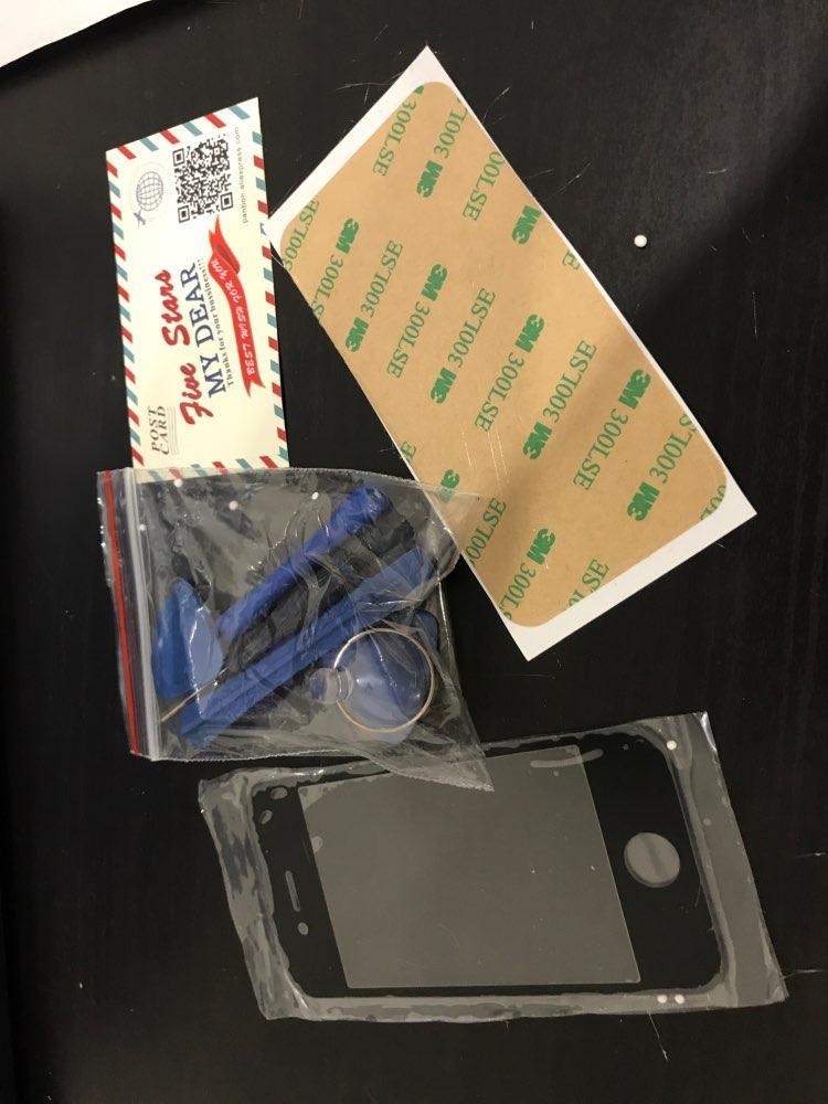 10,1-дюймовый ЖК-дисплей; ремонт ЖК-Мачин; iPhone для 3.5 мм; 4-дюймовый LCD;
