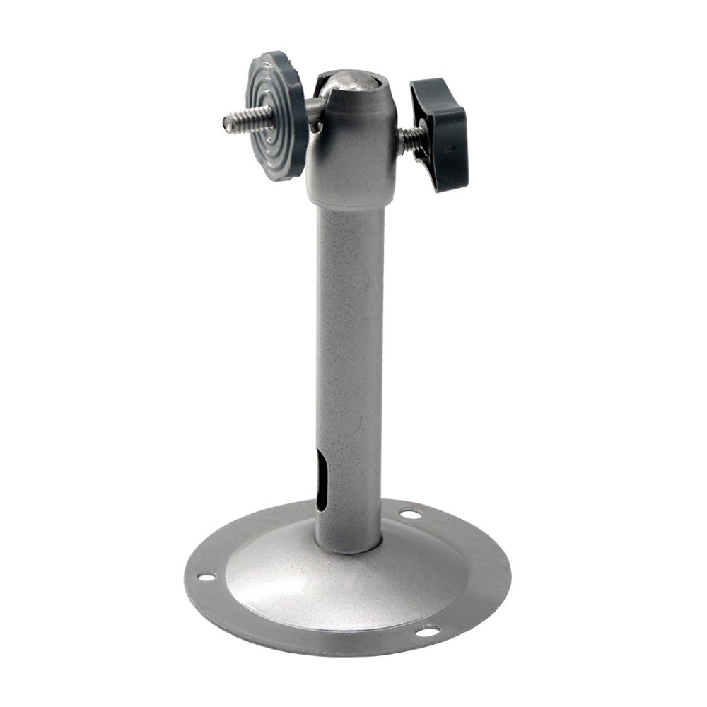 Arm for the Glanzen STD-0004-S lamp