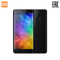 Smartphone Xiaomi MI Note 2 64GB telephone
