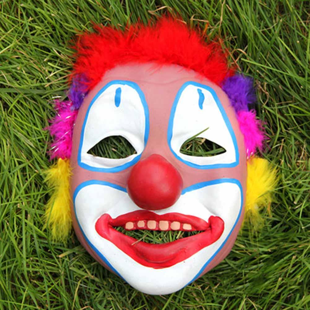 этот картинка маска клоун кружевное